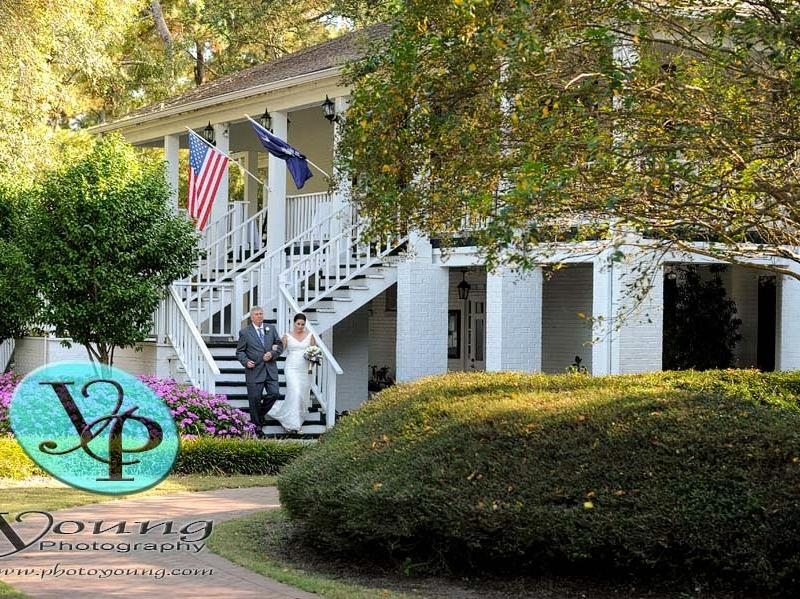 Pawleysislandweddings-2020