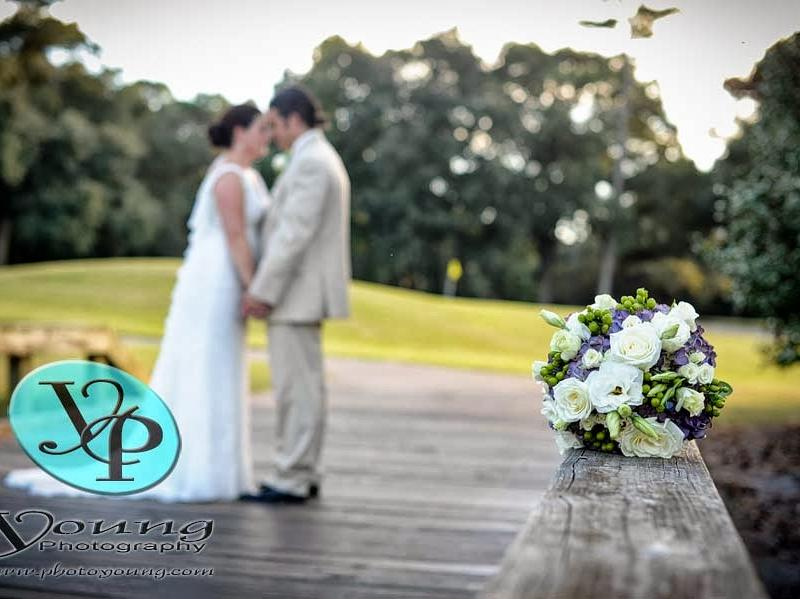Pawleysislandweddings-2031
